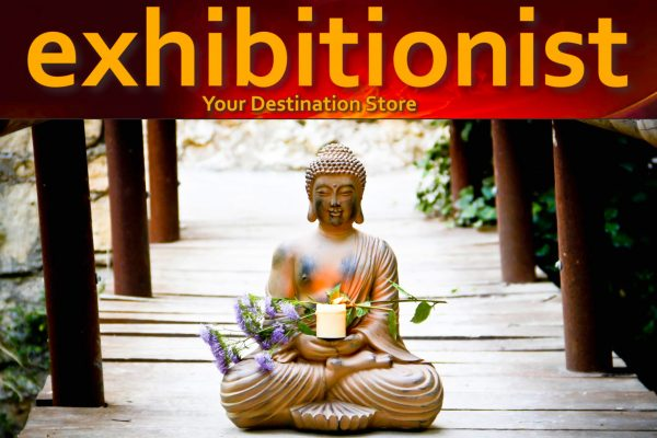 exhibitionist-store-auckland-front-buddha-contact